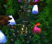 Daily Peon Terrain Picture 10
