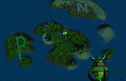 Daily Peon Terrain Picture 16