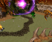 Daily Peon Terrain Picture 2