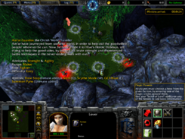 Hive's Heroic Holidays Screenshot 4