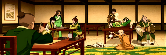 Berkas:Team Avatar 01.png