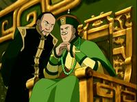 Long Feng advises.png
