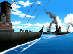 Fire Navy blockade.png