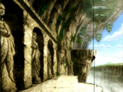 200px-Wall of statues.png