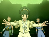 Toph 01.png
