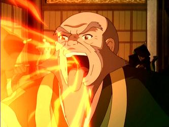 Berkas:Iroh 08 Breath Fire.png
