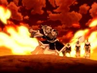 Iroh's power.png