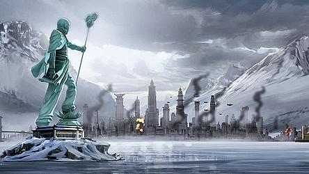 Berkas:Republic City under attack.png