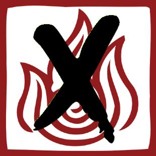 Berkas:Removed firebending emblem5.png