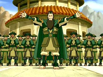 Berkas:Fong welcomes Team Avatar.png