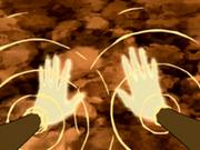 200px-Katara heals her hands.png