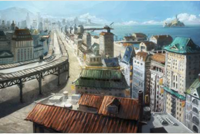 Berkas:200px-Downtown Republic City.png