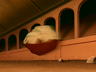 Berkas:Flying boulder.png