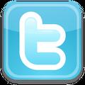 Miniatur untuk versi per 21 Januari 2013 10.42