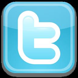 Berkas:Twitter icon.png