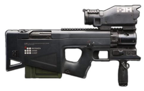 File:GS-221 PDW.png