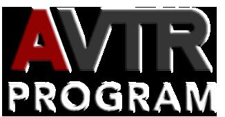 File:Avtrprogram copy.png
