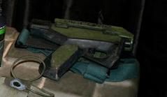 File:RDA handgun-2.png