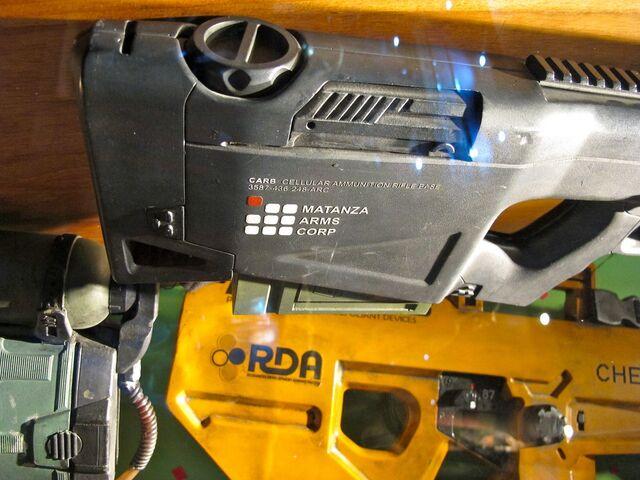 File:GS-221 dust Cover-1-II.jpg
