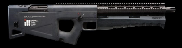 File:GS-221 CARB sefty on mag out.png