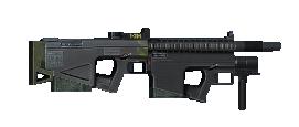 File:SRA-33.png