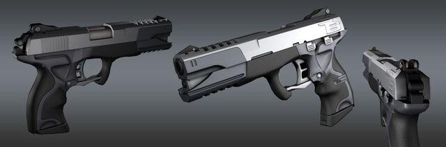 File:Series 9 pistol.jpg