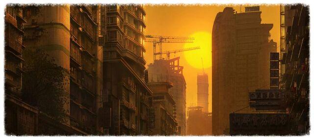 File:High rise flats.jpg
