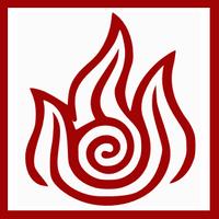 Firebending