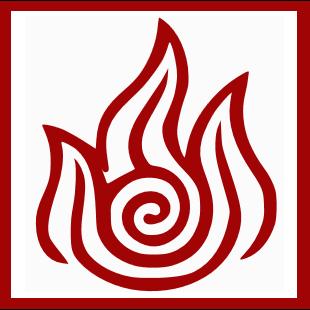 File:Firebending.png