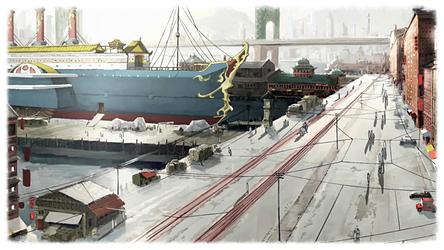 File:Port.png