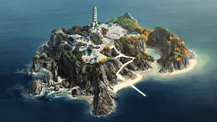 File:Air Temple Island overview.png
