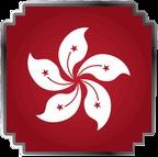 LSI Icon