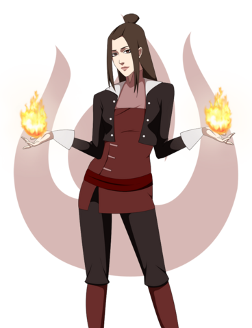 File:Fire nation by mirere-d4yte8o.png