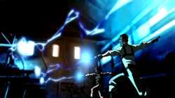 File:250px-Mako working in power plant.png