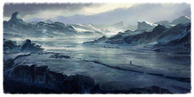 File:Tundra.jpg