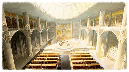 File:Assembly room.png