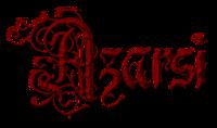 Azarsi