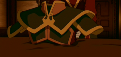 File:P armor.png