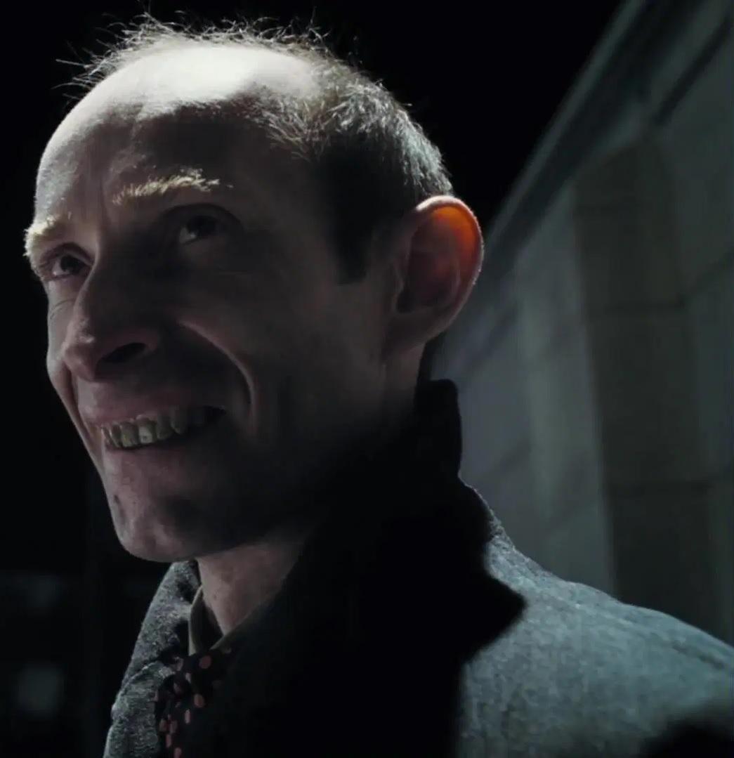 File:Philip Philmar as Slugworth.jpg