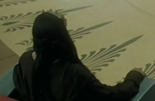 File:Hassani Shapi as Eeth Koth (Archive Footage) (AOTC).jpg