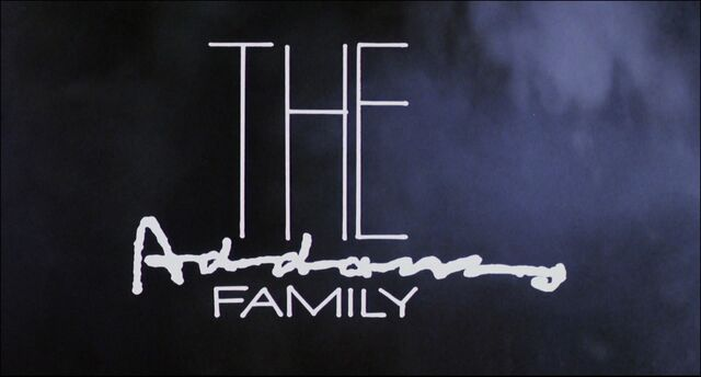 File:The Addams Family Logo.jpg