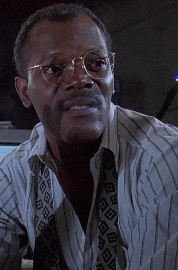 File:Samuel L. Jackson as Arnold.jpg