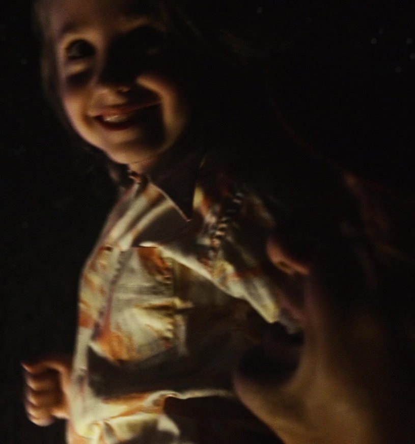 File:Shiloh Nelson as Young Casey Newton.jpg