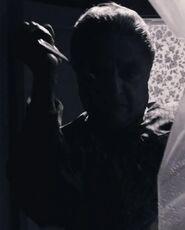 Deep Roy as Oompa Loompas (Murderer)
