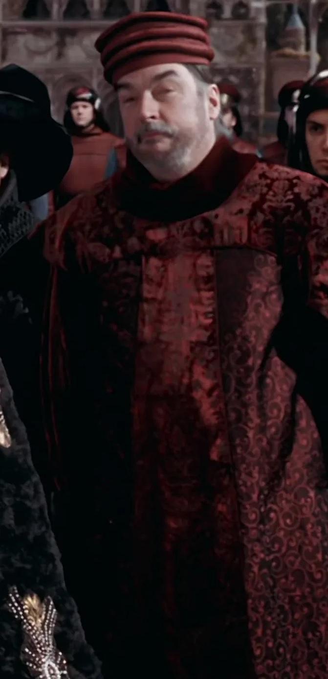 File:Paul Martin Smith as Naboo Courier.jpg