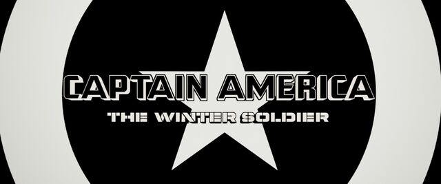 File:Captain America - The Winter Soldier Logo.jpg