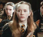 Charlotte Skeoch as Hannah Hufflepuff (COS)
