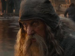 File:Ray Henwood as Old Fisherman.jpg