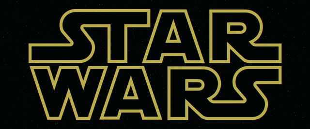 File:Star Wars (AOTC) Logo.jpg