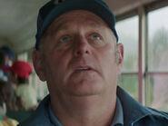Geoff Naylor as School Bus Driver